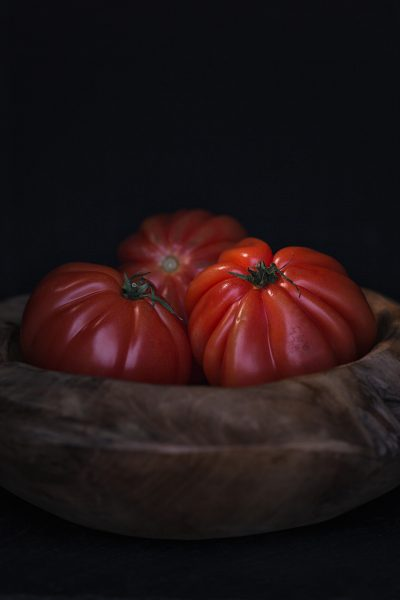 michael strobl photography-food
