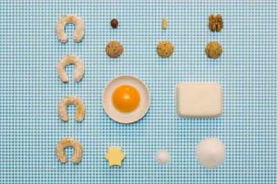 michael strobl photography-food