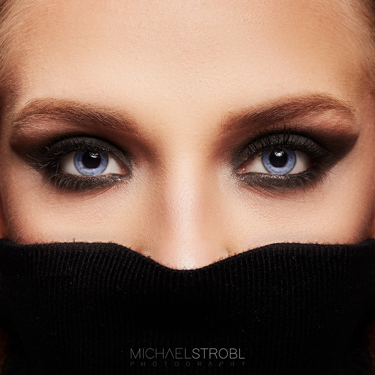 michael strobl photography-people